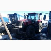 Продам трактор Case 310 magnum