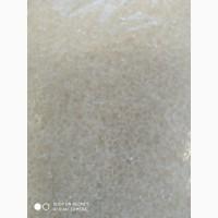 Продажа ацетата натрия ГОСТ 54626-2011, ГОСТ 2080-76