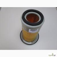 Фильтр воздушный Kubota GT23