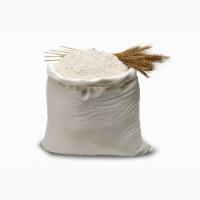 Мука пшеничная в/с, 1 /сорт оптом в кургане