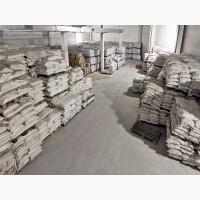 Мука пшеничная оптом от производителя, от 18, 50 руб./кг