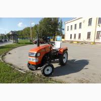 Уралец 220