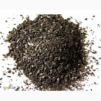 Производим и продаем Активную угольную кормовую добавку