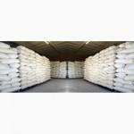Продам муку пшеничную хлебопекарную(оптом)