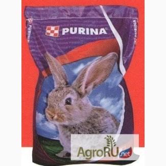 Комбикорм Purina (Provimi) Универсальный для кроликов