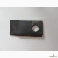 Нож дисковой косилки FELLA121712