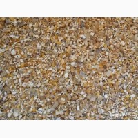 ООО НПП «Зарайские семена» на постоянной основе продает зерносмесь оптом и в розницу