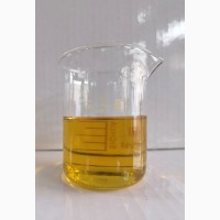 Пропиконазол 250 г/л + Ципроконазол 80 г/л, КЭ