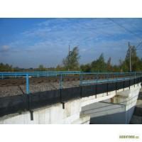 Геодезический мониторинг осадки зданий и сооружений