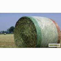 """Сетка сельскохозяйственная для пресс подборщиков WKI - """"BRB Nets"""" (Германия)"""