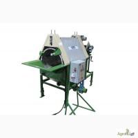 Оборудование машина для мойки овощей, картофеля, моркови, свеклы, топинамбура УМ-10