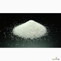 Соль поваренная пищевая и пищевая йодированная (Казахстан) ГОСТ