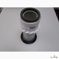 Фильтр воздушный Kubota GT3