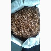 Пленка кедрового ореха