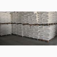 Сахар оптом от 60 тонн по предоплате отгрузка с завода доставка жд