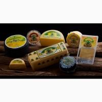 Продажа Экологический Сыр Испания