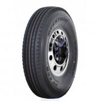 Грузовые шины 8.25R16 128/126L DEESTONE SV402 TR77