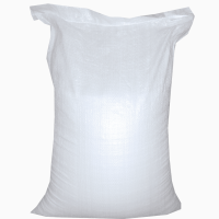 Сахарный песок, ГОСТ, самовывоз, доставка от 5тн