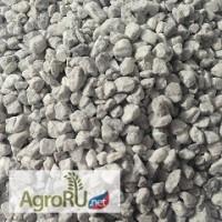 Продам калий хлористый гранулированный 40%