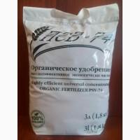 Продам оптом органическое удобрение ПСВ-74 в потребительской упаковке