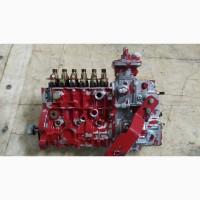 Топливный насос Bosch PES6MW100/120RS1247