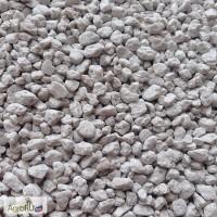 Продам сульфат аммония гранулированный