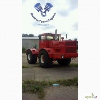 Трактор К700 Кировец, хтз-Т150К с двс ямз