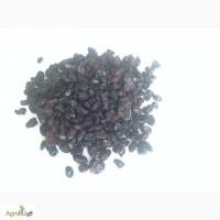 Изюм темный Узбекистан 75 р./кг