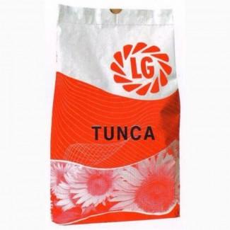Семена подсолнечника Лимагрейн «Тунка»
