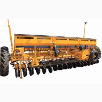 Сеялка зерновая Planter 5.4-02 (СЗ-5, 4-02)