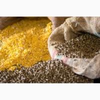 ООО НПП «Зарайские семена» продает кормовые добавки на постоянной основе
