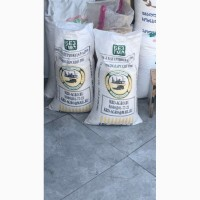 Рис оптом от производителя