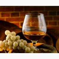 Виноград совиньон блан белый
