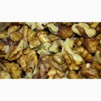 Продаём Орех грецкий (Чили)