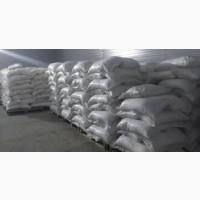 Сахар опт 1000 тонн