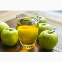 Концентрированный яблочный сок. Производство Узбекистан