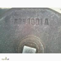 Угловой редуктор ЖВН-1001А