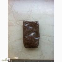 Продаю семена льна фасовка по 200 гр