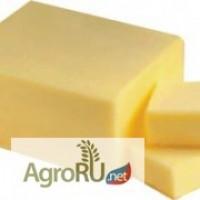 Продукт плавленый с сыром (термостабильный)