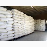 Тростниковый сахар Бразильского производства ICUMSA 45