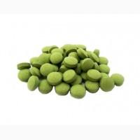 Барлейграсс таблетки (ростки ячменя)