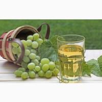 Концентрированный виноградный сок. Производство Узбекистан