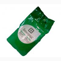 Фунгицид Бенорад, СП – 990 р/кг
