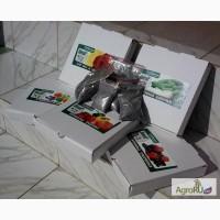 Почтовая доставка природных удобрений из сапропеля