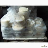 Сыр обезжиренный
