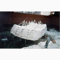 Бразильский тростниковый сахар ICUMSA 45