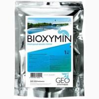Биоксимин - биопрепарат для переработки навоза, помета, сточных вод, очистки водоемов