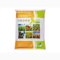 Эффективные стимуляторы роста растений