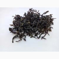 Кипрей (Иван-Чай) трава/ферментированный