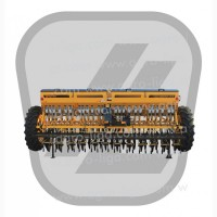 Сеялка Универсальная Planter 3.6М (СЗ-3.6) вариатор